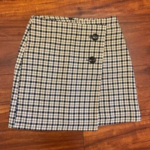 H&M skirt size 2